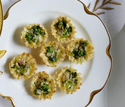 Thumb_leek-broccoli-tartlets-400x400