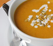 Thumb_low-calorie-soups-under-300-calories