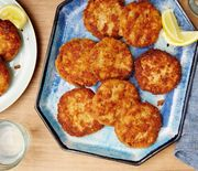 Thumb_mn0101_bacon-parmesan-salmon-cakes_s4x3.jpg.rend.snigalleryslide