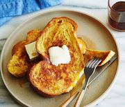 Thumb_ie0309_french-toast.jpg.rend.snigalleryslide