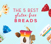 Thumb_gluten-free-breads-feature-1