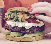 Thumb_nutri-burger-groupon2