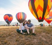 Thumb_ride-hot-air-balloon