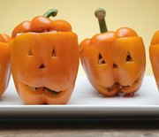 Thumb_jack-o-lantern-protein-peppers-recipe-video