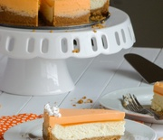 Thumb_orange-creamsicle-cheesecake
