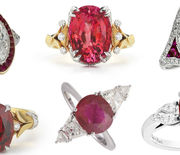 Thumb_hbz-colored-rings-pink-ruby