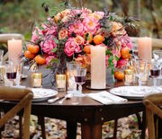 Thumb_1475277449-wedding-tablescapes-style-me-pretty-5