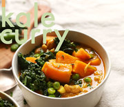 Thumb_perfect-sweet-potato-kale-curry-1-pot-so-easy-protein-rich-vegan-glutenfree-easy-dinner-curry-autumn