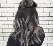 Thumb_smokey-gray-ombre-hair-ideas