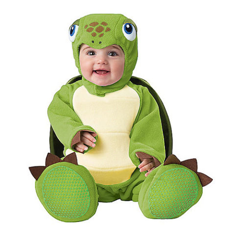 1475699302-1470085535-baby-little-turtle-costume