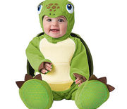 Thumb_1475699302-1470085535-baby-little-turtle-costume