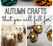 Thumb_autumn-crafts