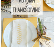 Thumb_tablescapes-for-autumn-and-thanksgiving