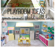 Thumb_playroom-ideas-1
