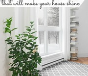 Thumb_30-cleaning-tips-that-will-make-your-house-shine