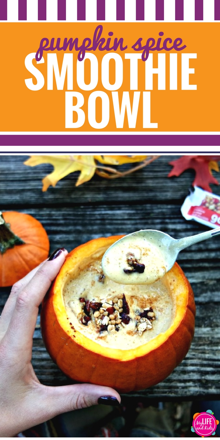 Pumpkin-spice-smoothie-bowl-pin