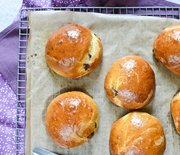 Thumb_chocolate_chip_brioche-2