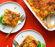 Thumb_vegan-glutenfree-lasagna-with-diy-nut-ricotta-8-ingredients-protein-rich-so-healthy-recipe-lasagna-dinner-healthy