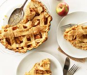 Thumb_simple-pumpkin-spiced-apple-pie-8-ingredients-vegan-and-so-delicious