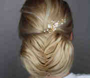 Thumb_the-new-braid-fishtail-chignon-combination-1215_vert