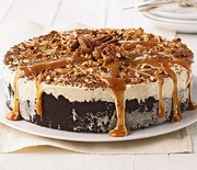 Thumb_coffee-mallow-torte