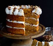 Thumb_fnd_naked-pumpkin-cake-with-cinnamon-buttercream-02.jpg.rend.snigalleryslide