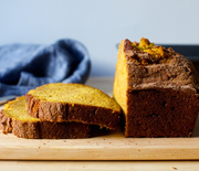 Thumb_pumpkin-bread