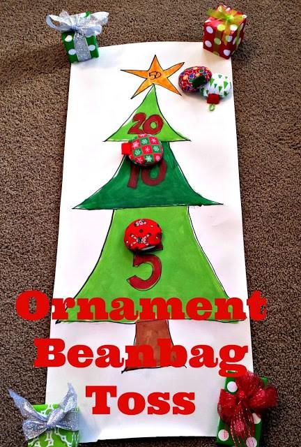 1476461462 ornament beanbag game