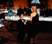 Thumb_movie-proposals-sweet-home-alabama-1215_sq