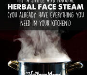 Thumb_how-to-do-an-herbal-face-steam-for-cough-and-congestion-with-things-in-your-kitchen
