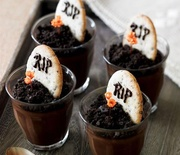 Thumb_dark-chocolate-graveyard-pots-de-cr_c3_a8me