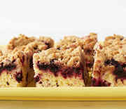 Thumb_featured-recipe-black-raspberry-crumb-cake-058-d113085_vert