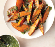 Thumb_parsley-lemon-walnut-sweet-potatoes-mbd108150_vert