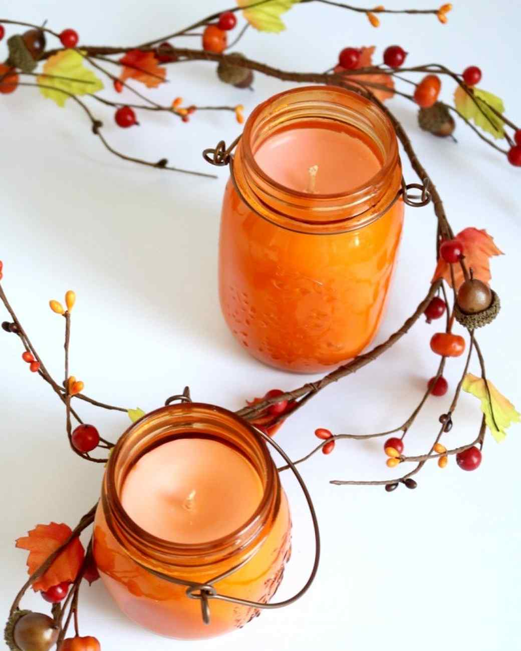 Pumpkin-spice-candles-set_0_vert