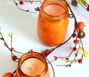 Thumb_pumpkin-spice-candles-set_0_vert