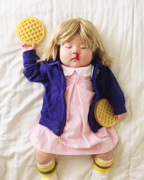 Halloween Ideas For Kids.The Cutest And Coolest Halloween Costume Ideas For Kids