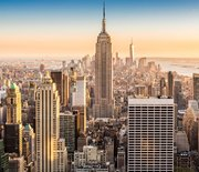 Thumb_new-york-city-travel