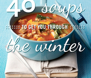 Thumb_40-soupsto-get-you-through-the-winter-0115_vert
