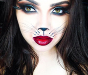 Thumb_01-halloween-makeup-pinterest-tutorial