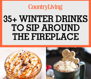 Thumb_gallery-1476936400-cl-winter-drinks