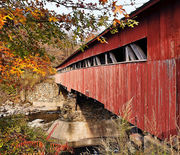 Thumb_3-taftsville-bridge-vt-464828816