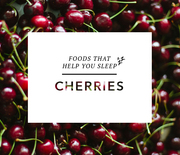 Thumb_cherries