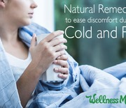 Thumb_natural-remedies-for-cold-and-flu-that-really-help