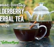 Thumb_immune-boosting-herbal-tea-recipe