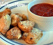 Thumb_chicken-parmesan-nuggets