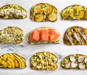 Thumb_20160502-avocado-toast-vicky-wasik-all