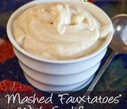 Thumb_mashed-cauliflower-fauxtatoes-recipe