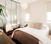 Thumb_bedroom_1