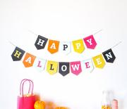 Thumb_free-printable-happy-halloween-banner4