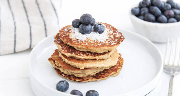 Carousel_coconut-flour-pancakes-final-shot-1